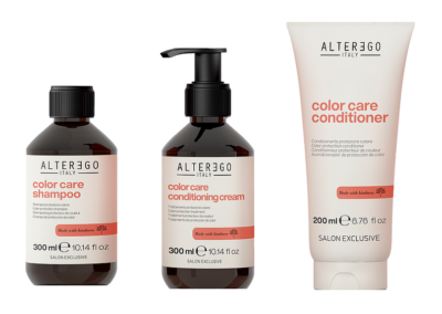 AlterEgo_Color_Care