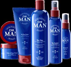 CHI_Man_range_haarproducten