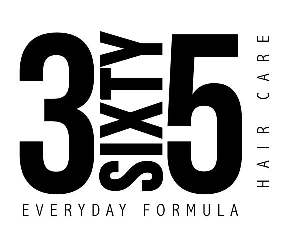 Logo_3sixty5