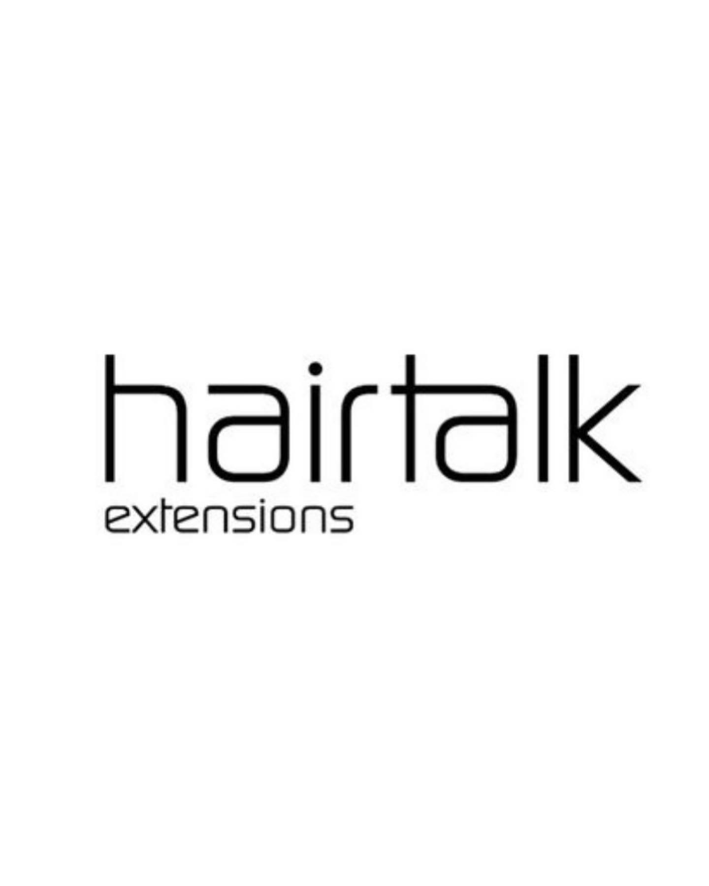 Logo-hairtalk-extensions