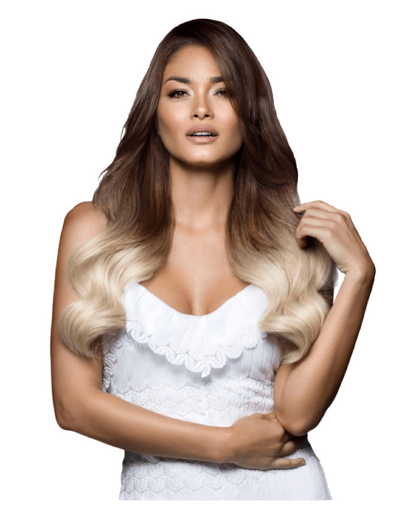 Hair-extensions_model