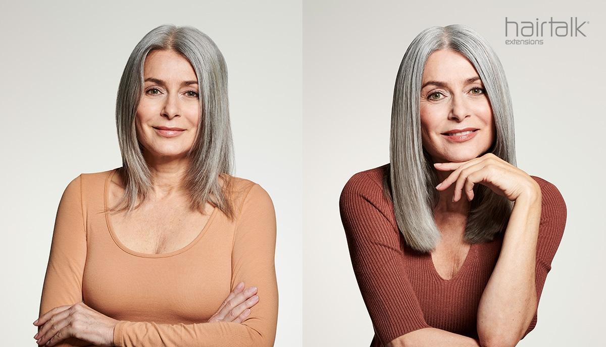 Hair_extensions_grijs_haar
